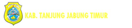 KPU Provinsi Jambi